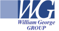 William Group logo